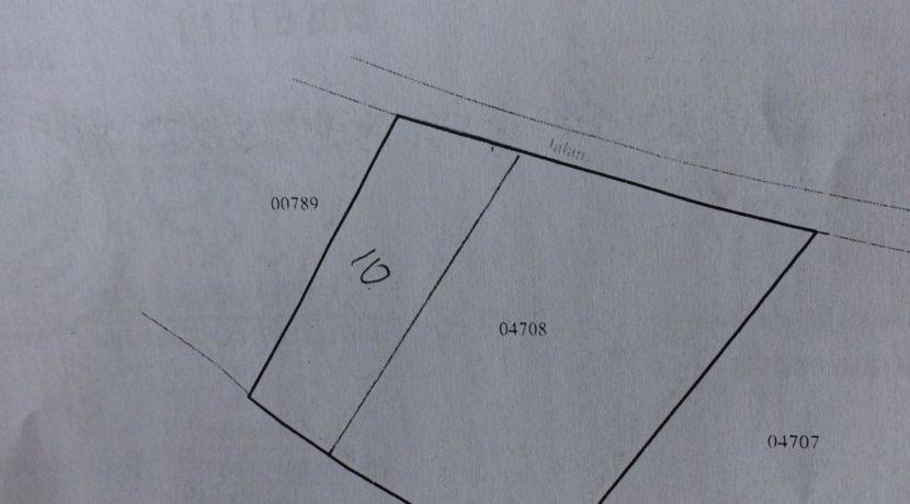 1845129D-5CC5-43CC-912F-5DB3CD0B3A8E