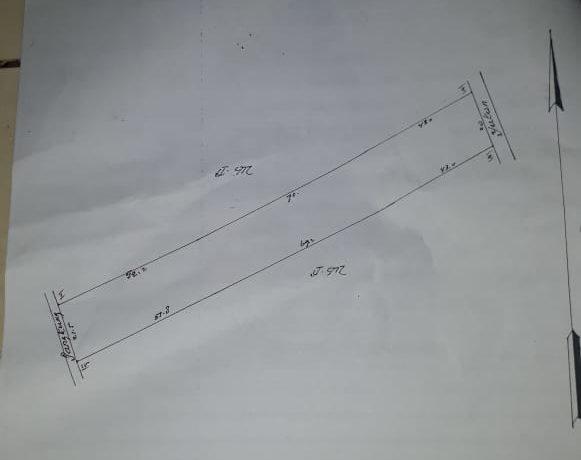 AF0E2AD9-7EC0-49F2-A119-22DED0EFCD7C