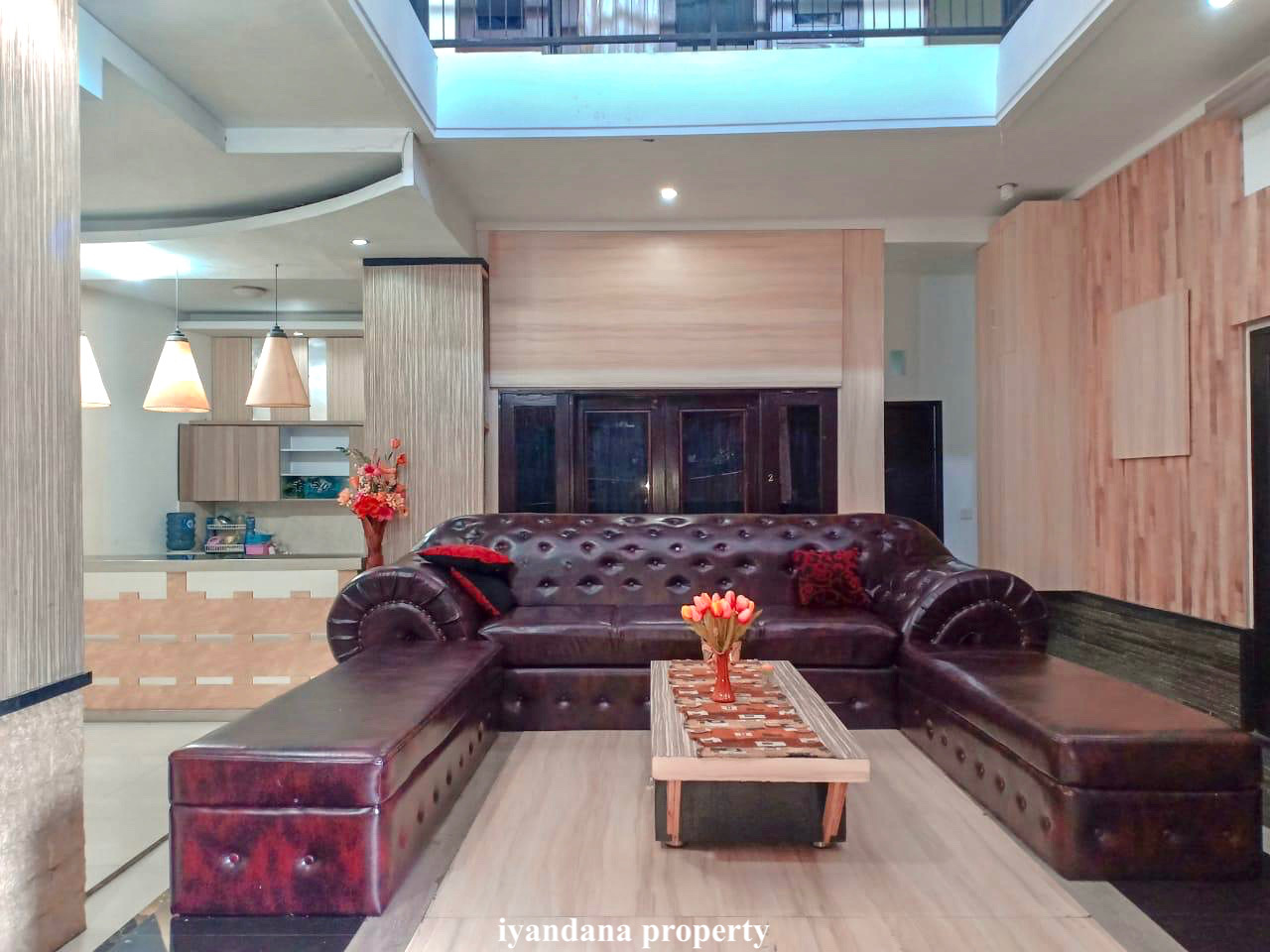 For sale ID:D-284 rumah appartement elite ubung denpasar bali near ayani sanur gatsu