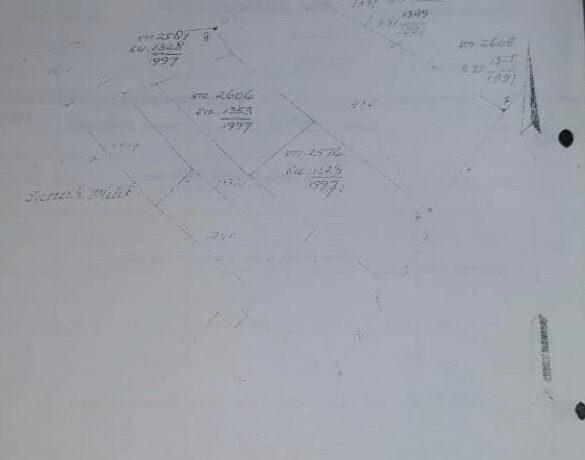 BFD85C00-83FE-4404-9EA5-CCD67E84E123